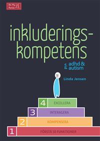 Inkluderingskompetens vid adhd & autism